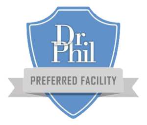 Dr. Phil Preferred Facility
